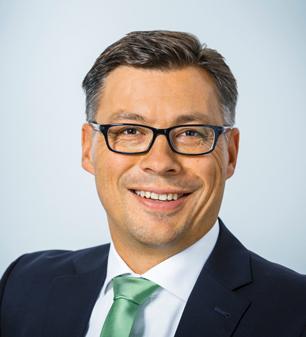 Peter Eberhard