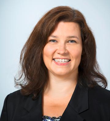 Katrin Scheinig