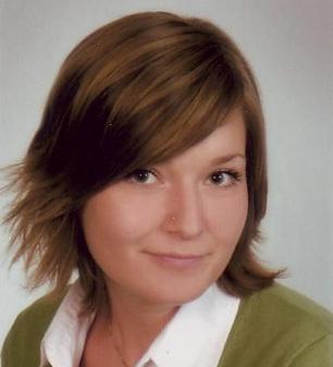 <b>Verena Winkler</b> - 3099272db9c6753b63db0ccb24508488