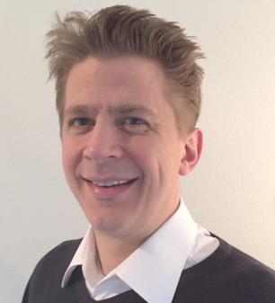 Michael Schneidawind