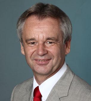 Matthias Sturm