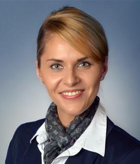 Katrin Hühn