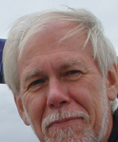 Ekkehard Scholz