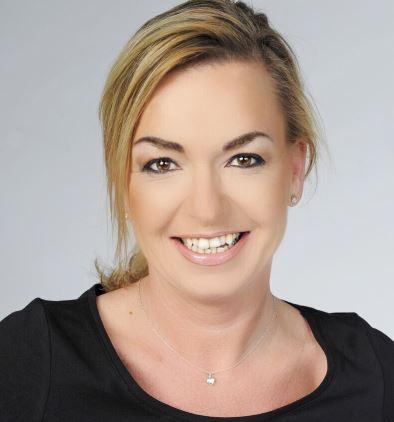Carolin Schlüter