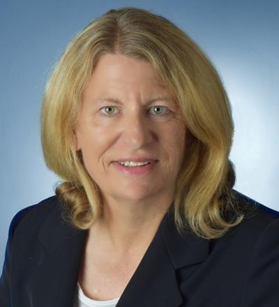 Christine Gässler