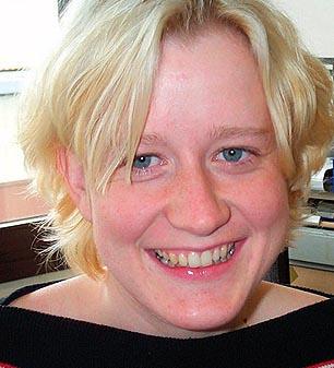Corinna Puhlmann-Hespen