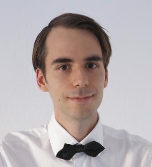 Constantin Tomaras