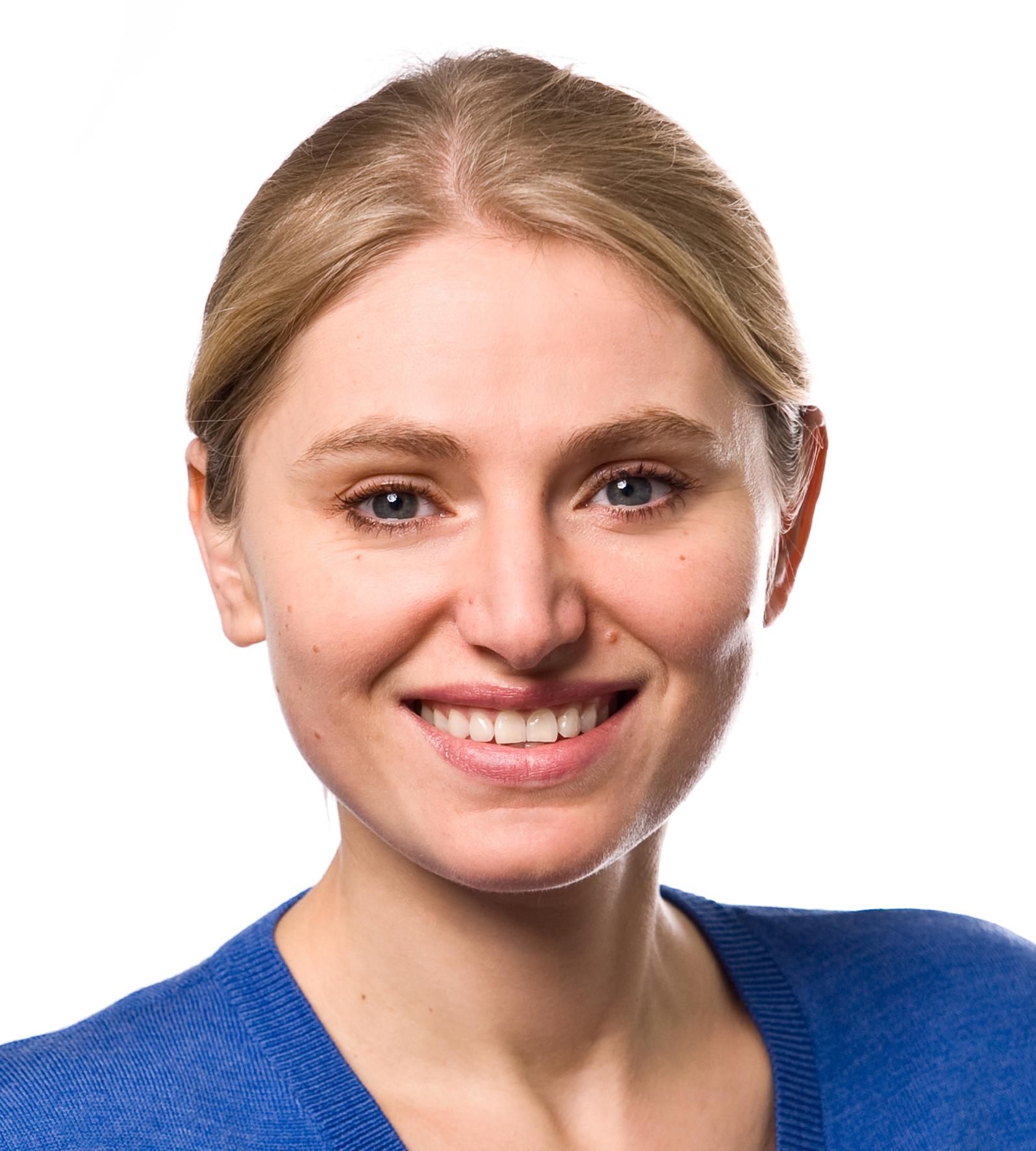 Nelli Schulz