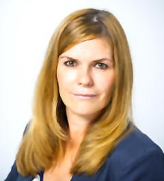 Silvia Langford