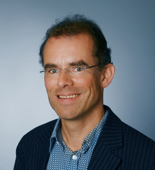 Andreas Knoll