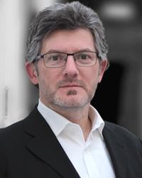 Markus Kien