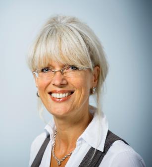 Sonja Winkler